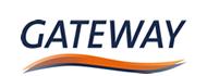 Gateway Seguros
